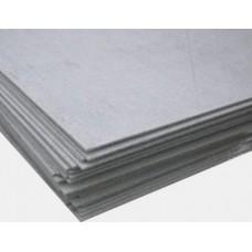 Лист АЦЕИД  1500x1000x8мм 26,0 кг
