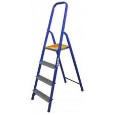Лестница, (стремянка) 4 ступени, 1,5 метра.