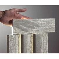«Прозрачный бетон» - материал для будущего