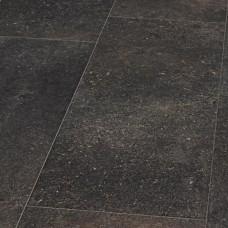 Ламинат Balterio Pure Stone 644 Антрацит