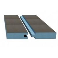 Панели-готовое решение для отделки, сборные конструкции вытесняют  классические материалы для строительства. Руспанель  в Аллострое