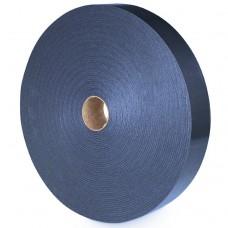 Дихтунгсбанд лента 30 мм уплотнительная Кнауф
