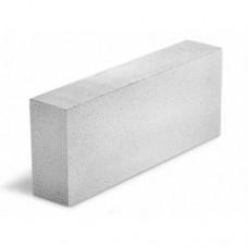 Блок из ячеистого бетона Грас D500 В 2,5 75х250х625 мм газосиликатный
